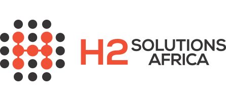 H2 Solutions Africa Logo